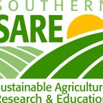 PWRBA SARE Project and Report Completed