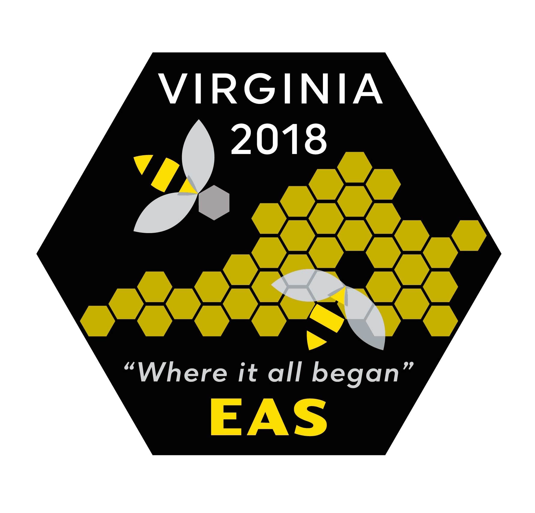 http://pwrbeekeepers.com/wp-content/uploads/2017/03/EAS-2017-Logo-D2.png